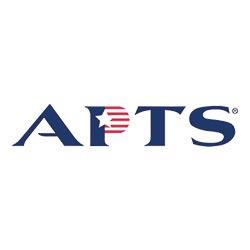 America's Public Television Stations logo
