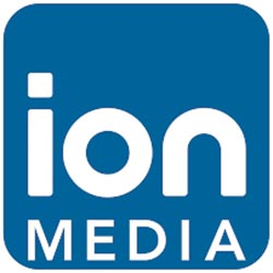 ION Media Networks logo