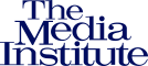 The Media Institute Mobile Retina Logo
