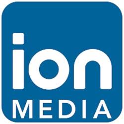 ION Media Networks logo
