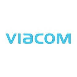 Viacom Inc. logo