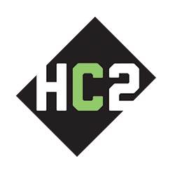 Howard Stirk Holdings logo
