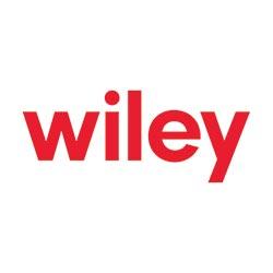 Wiley Rein LLP logo