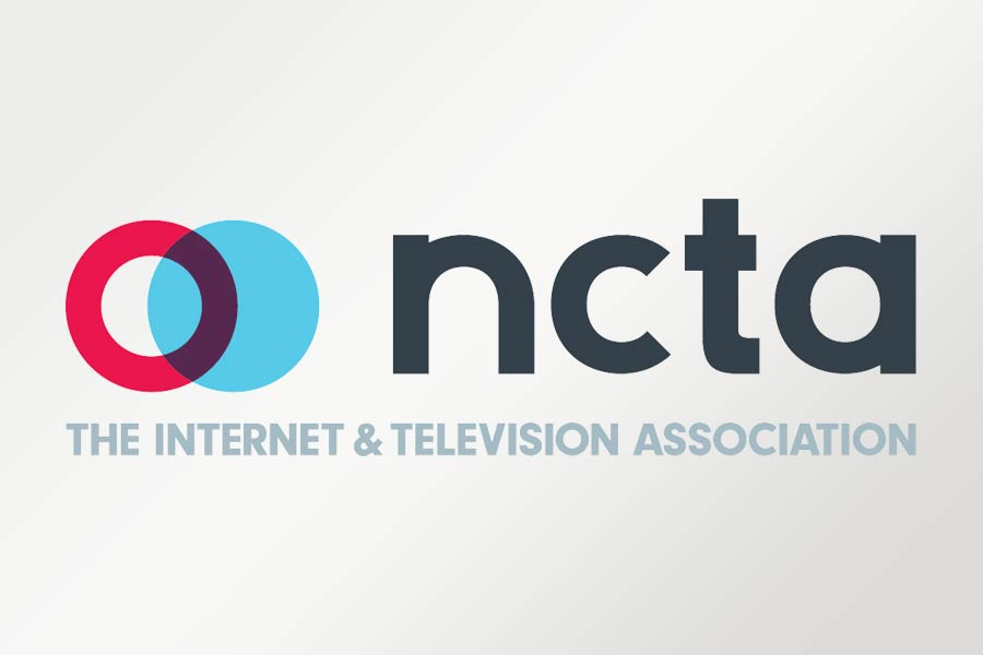 The Internet & Television Association